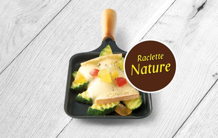 Produkt_1420x900px_Raclette-Nature