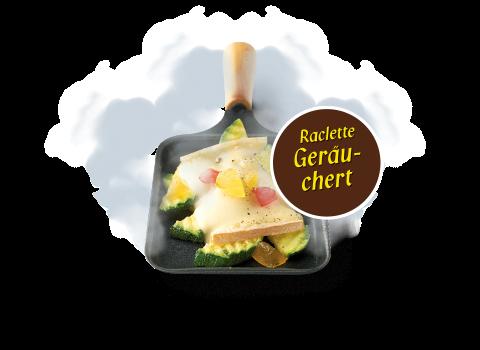 Produkt_960x700px_Raclette-Rauch_Singel