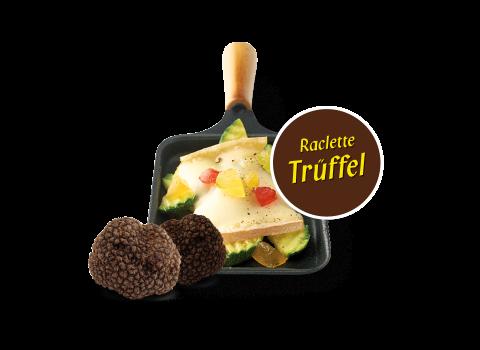 Produkt_960x700px_Raclette-Trueffel_Singel