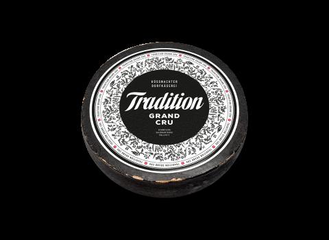Produkt_960x700px_Tradition_Singel